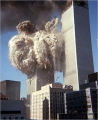 9.11-4_medium