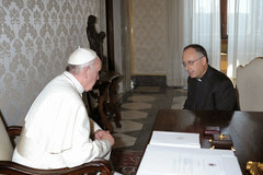 Pope-with-Fr.-Spodara_medium