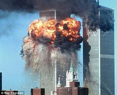 WTC_1_medium