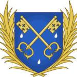 FSSP logo