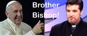 Berg Bro Bps
