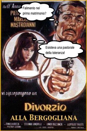 Divorceitalian-2