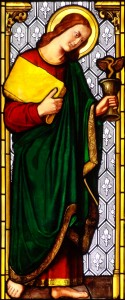Saint_John_the_Evangelist