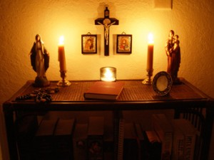 altar_myhome